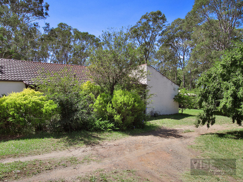 94 Avoca Road, Grose Wold, NSW 2753