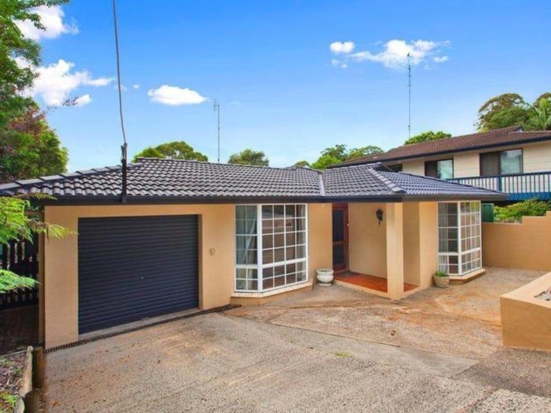 16 Wallarah Street, Lisarow, NSW 2250