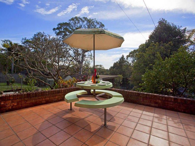 14 Newcombe Street, Maianbar, NSW 2230