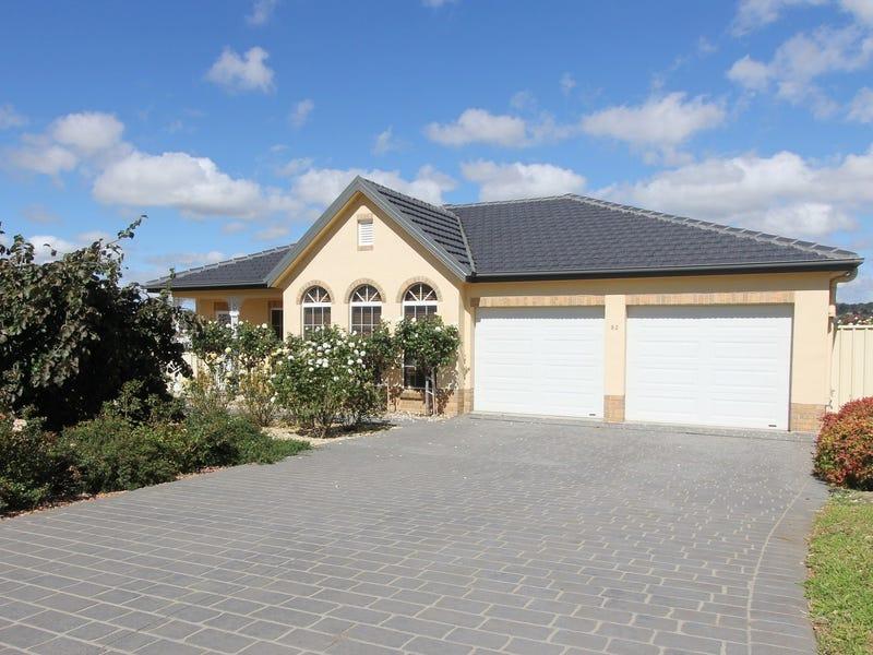 52 Green Valley Road, Goulburn, NSW 2580