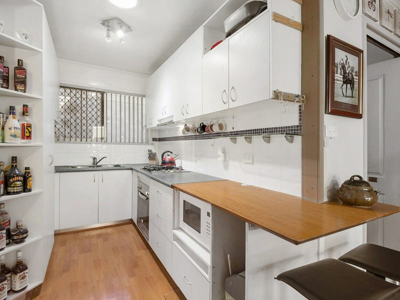 Unit 3, 15 Sidney Street, Nundah, Qld 4012