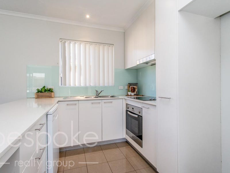 31/22 - 26 Rodgers Street, Kingswood, NSW 2747