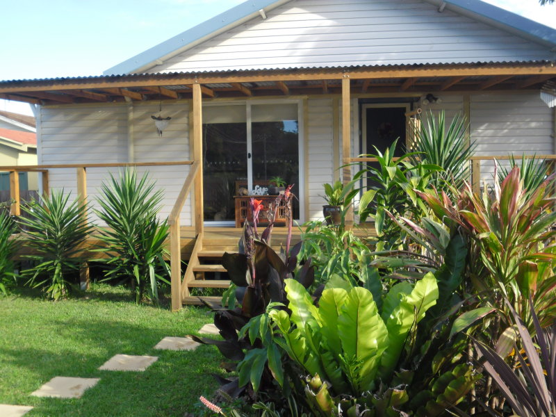 Address available on request, Blackwall, NSW 2256