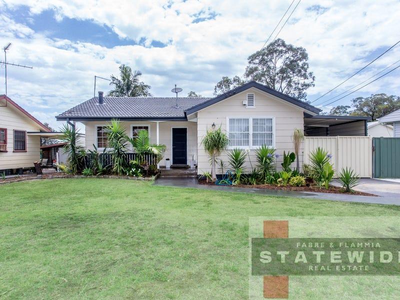 21 Pitcairn Avenue, Lethbridge Park, NSW 2770