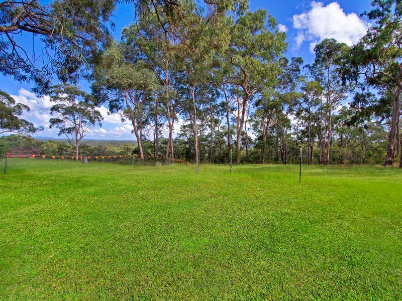 Lot 6 of 16 River Road, Sackville North, NSW 2756