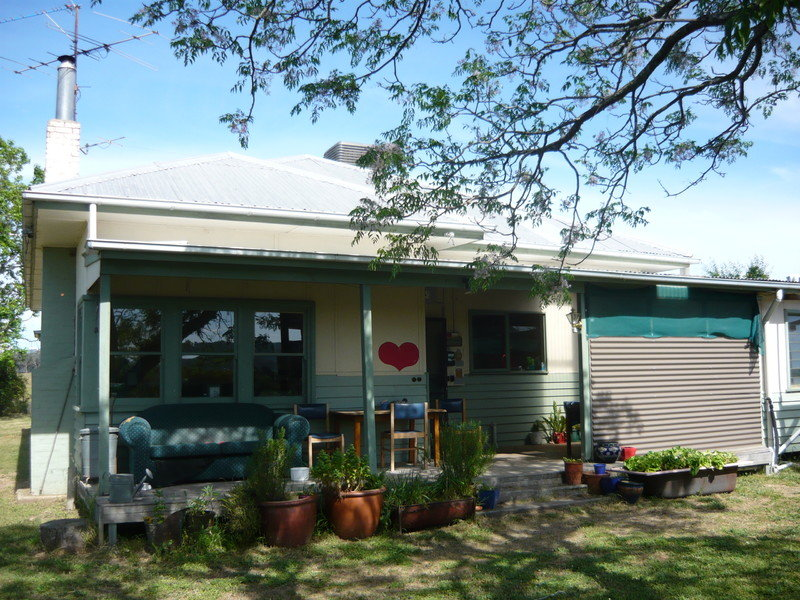268 Lima East Road, Swanpool, Vic 3673
