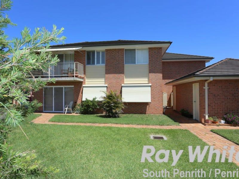 127/37 Mulgoa Road, Penrith, NSW 2750