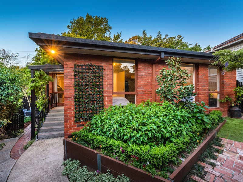 2/2 Jickell Avenue, Glen Iris, Vic 3146