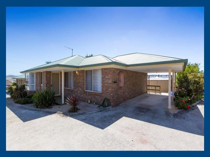 2/25 Bay Road, Midway Point, Tas 7171