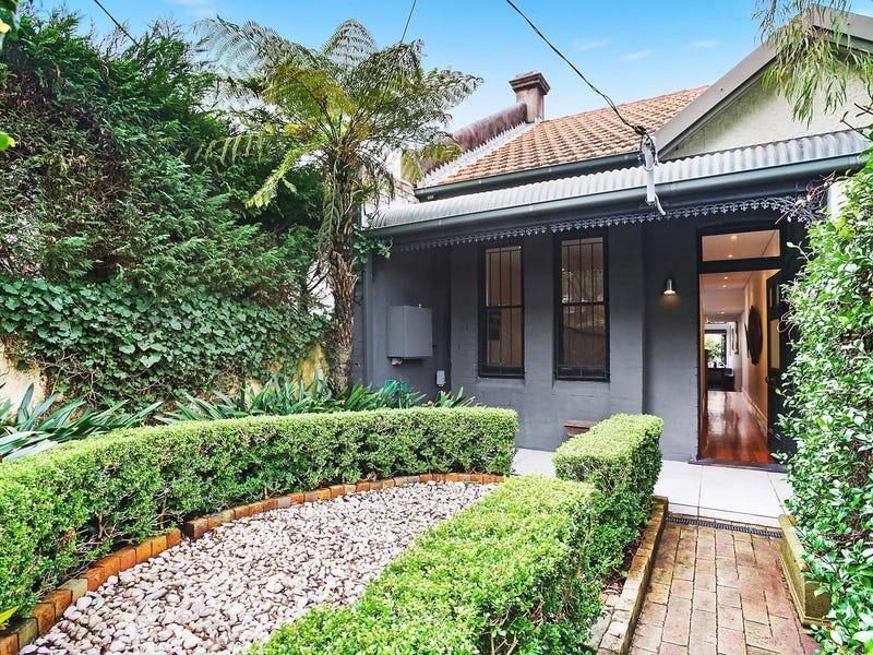 3 Dangar Street, Randwick, NSW 2031