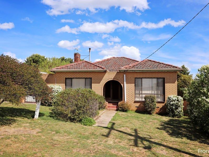 38 Clara Street, Tumbarumba, NSW 2653