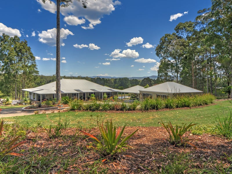60 Hayward Road, Wandandian, NSW 2540