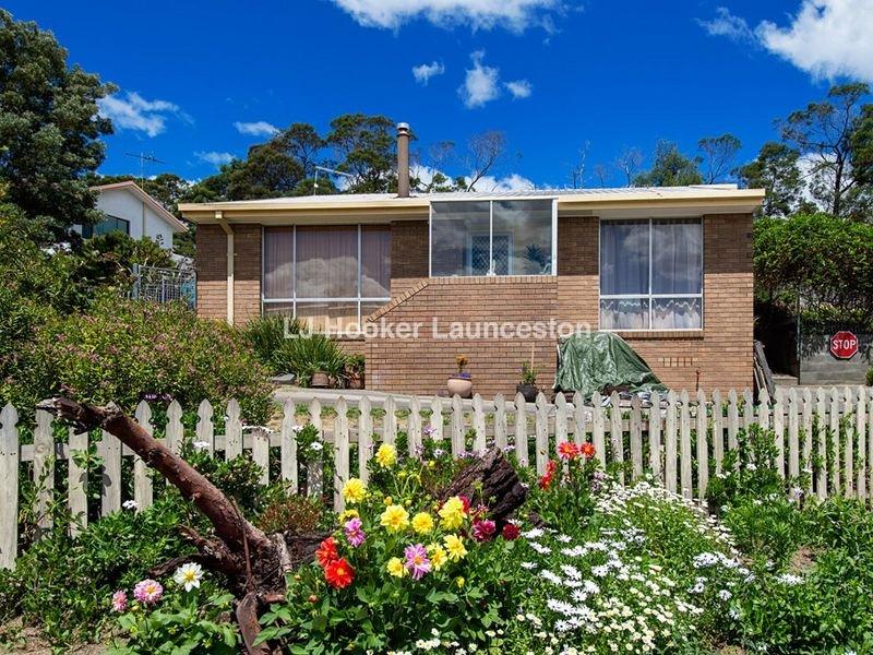 26 Honeysuckle Court, Rocherlea, Tas 7248