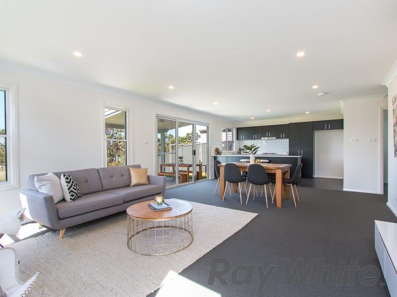 36 Blantyre Rd, Macquarie Hills, NSW 2285