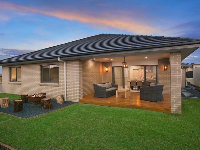 Turnkey Lot 68 Minmi Road, Wallsend