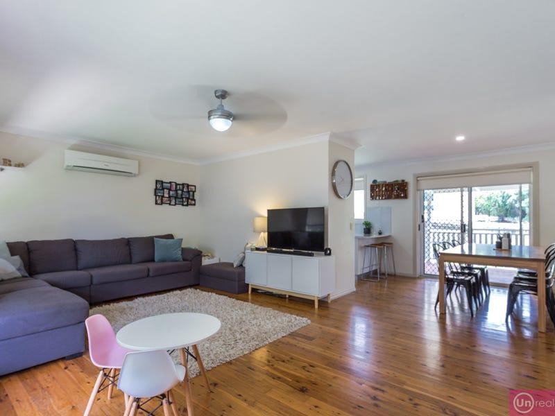 22 Lukin Close, Boambee East, NSW 2452