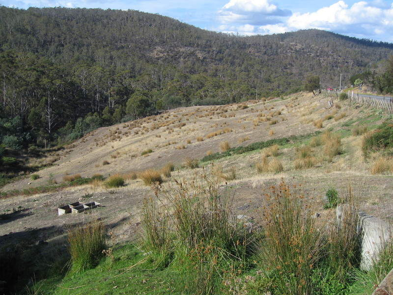 Address available on request, Grasstree Hill, Tas 7017