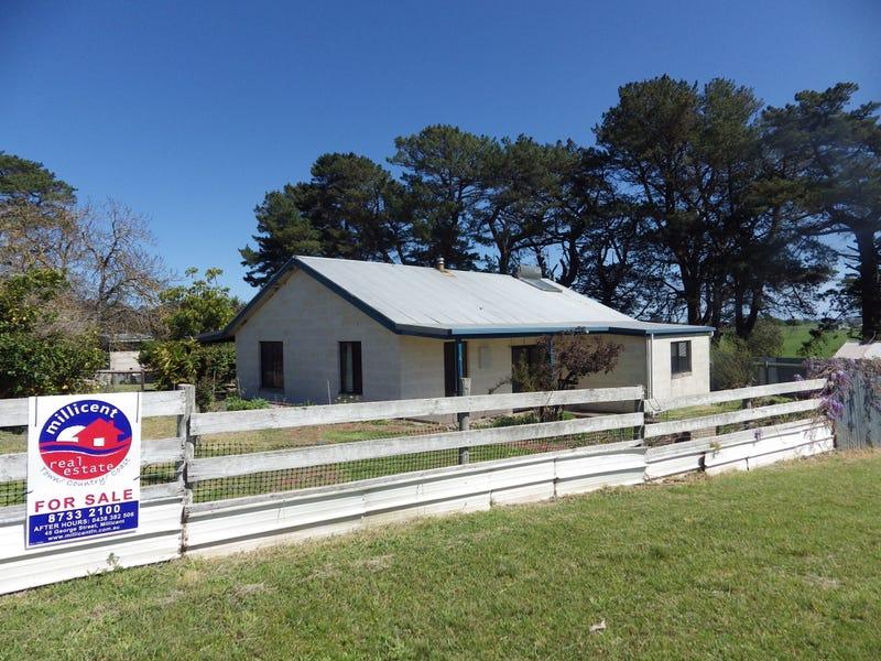 540 ROCKY CAMP ROAD, Rocky Camp, SA 5280
