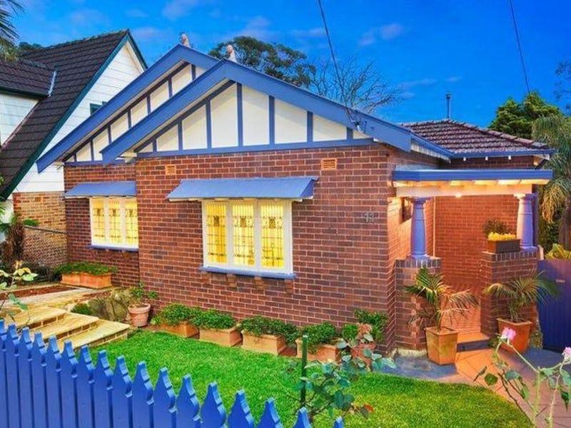 11 O'Briens Road, Hurstville, NSW 2220