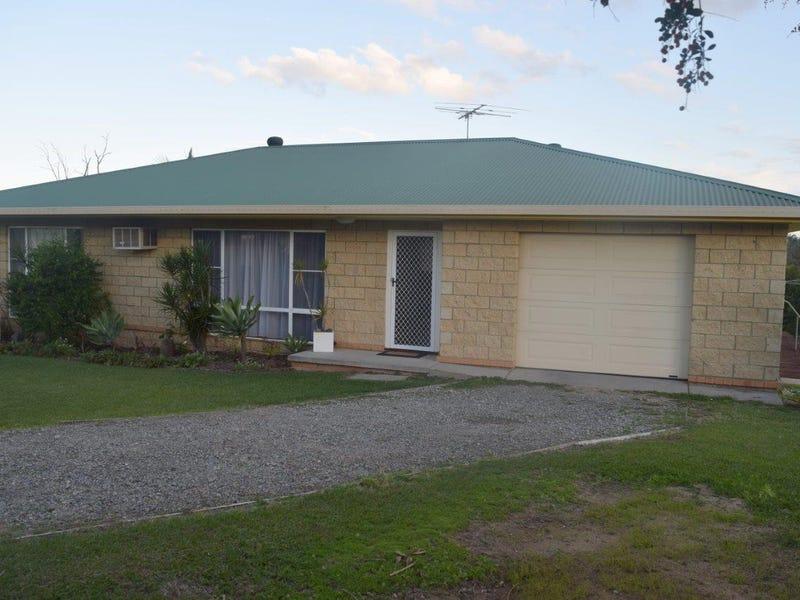 13 Sussex Street, Copmanhurst, NSW 2460