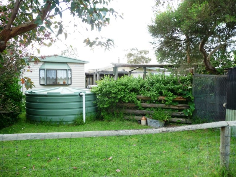 28 Old Stock Yard Lane, Strathdownie, Vic 3312