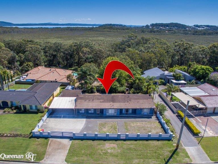 125 Salamander Way, Salamander Bay, NSW 2317