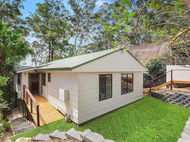 93 Berrys Head Road, Narara, NSW 2250
