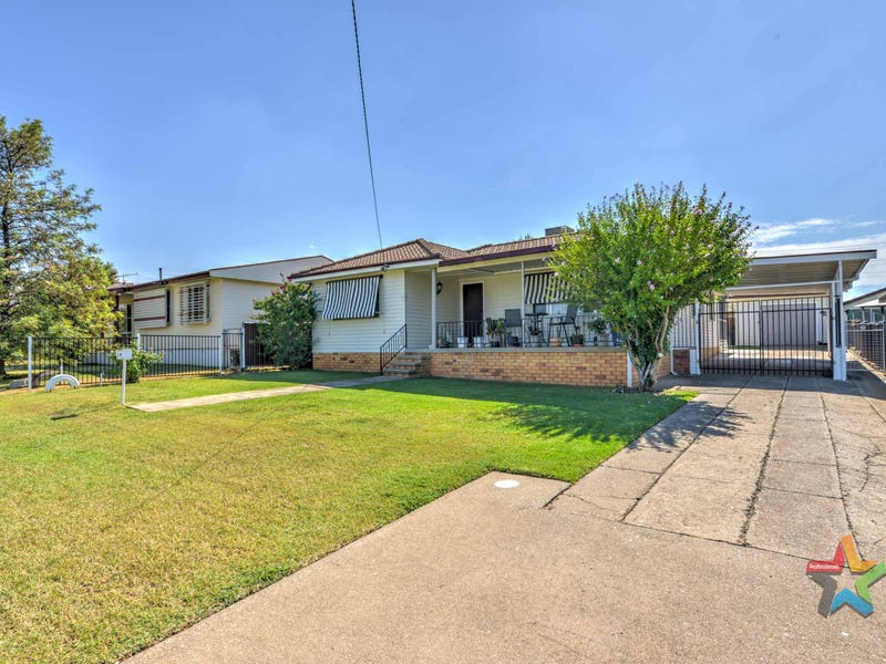 36 Mack Street, Tamworth, NSW 2340
