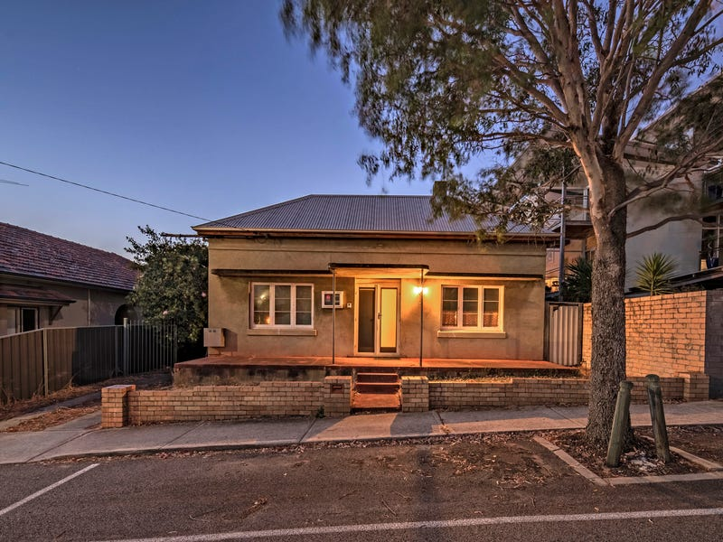 47 Victoria Street, West Perth, WA 6005
