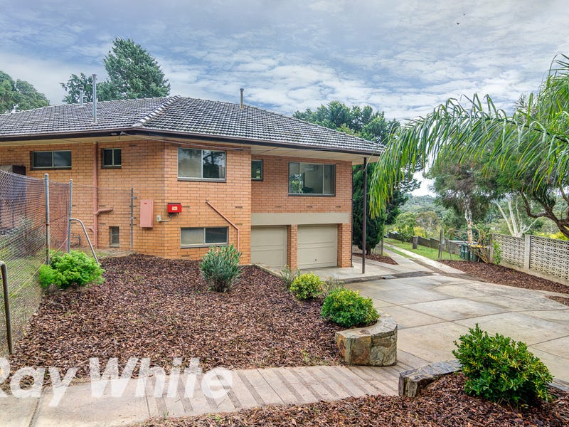 63 Light Road, Coromandel Valley, SA 5051