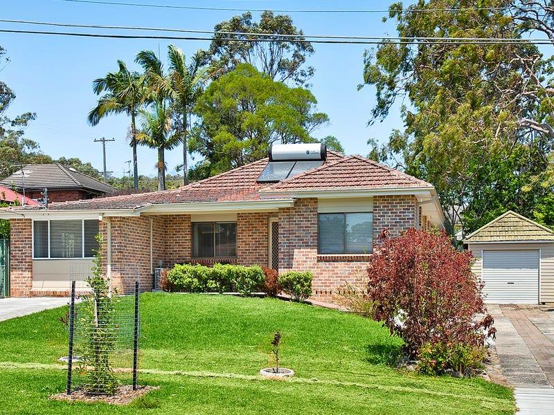 44 Cowan Road, Mount Colah, NSW 2079