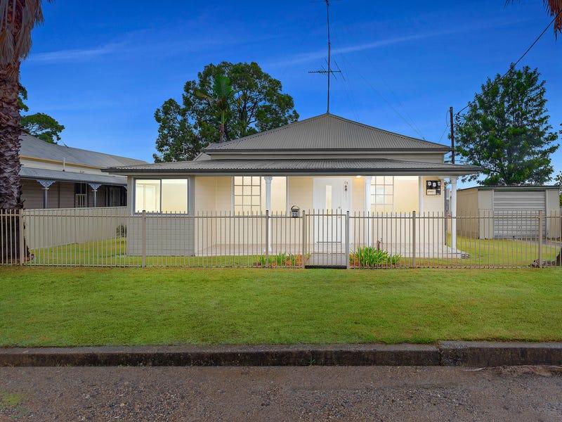 25 Rawson Street, Aberdare, NSW 2325