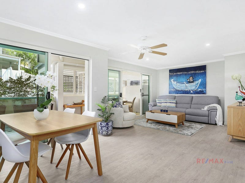 Apartments Units For Sale In Sunshine Coast Qld