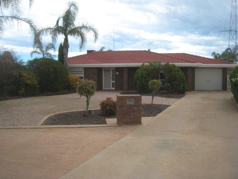 9 McBride Court, Port Pirie, SA 5540