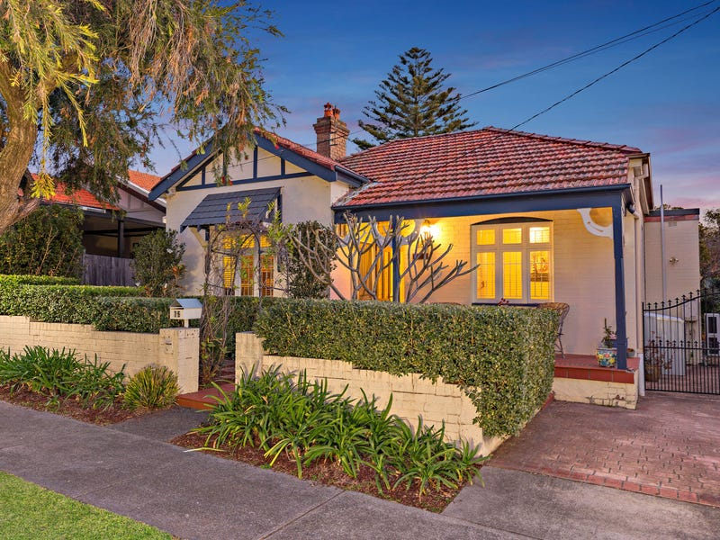 16 Allibone Street, Ashbury, NSW 2193