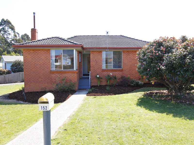 152 Payne Street, Acton, Tas 7320