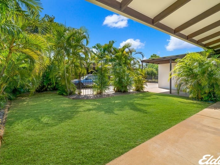 5/10 Fitzmaurice Drive, Leanyer, NT 0812