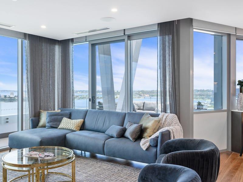 189/63 Adelaide Terrace, East Perth, WA 6004