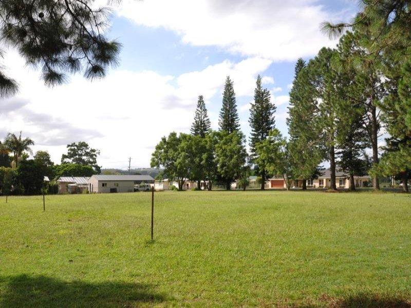 lot 3 Minshul Cres, Tullera, NSW 2480
