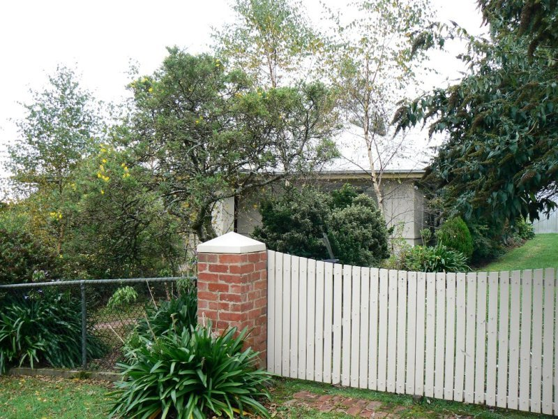 67 Main Road, Beech Forest, Vic 3237