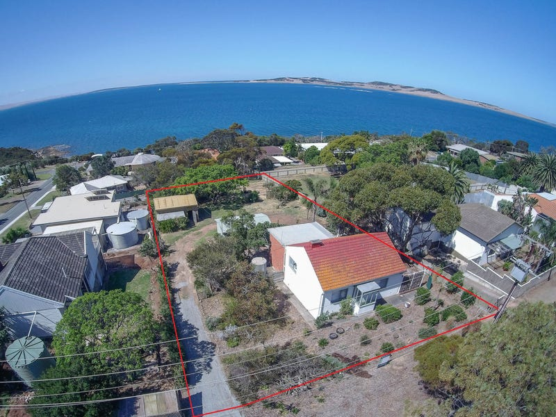 23 Kent Place, Port Lincoln, SA 5606