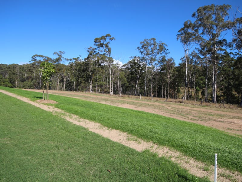 Lot 92 Woodland Dve, Southside, Qld 4570