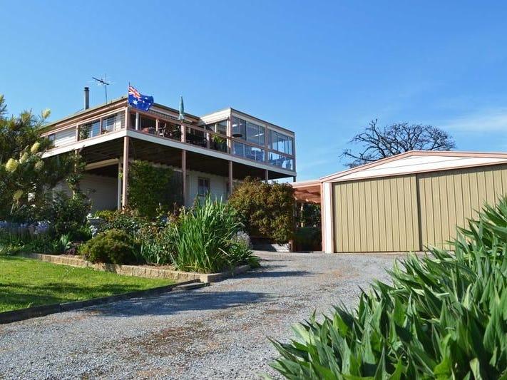 25 CUTTY SARK ROAD, Coronet Bay, Vic 3984