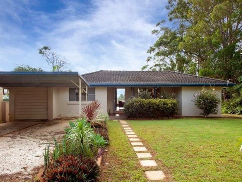 12 Dobbys Crescent, Terranora, NSW 2486