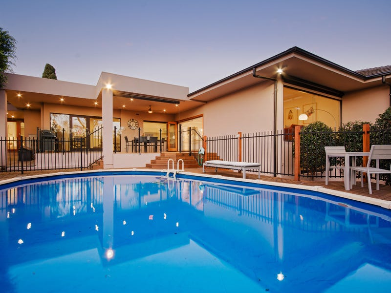 17 Anglesey Avenue, St Georges, SA 5064