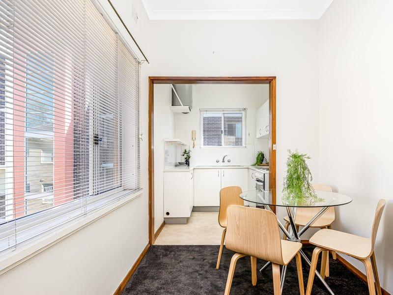 17/25 King Edward Street, Rockdale, NSW 2216