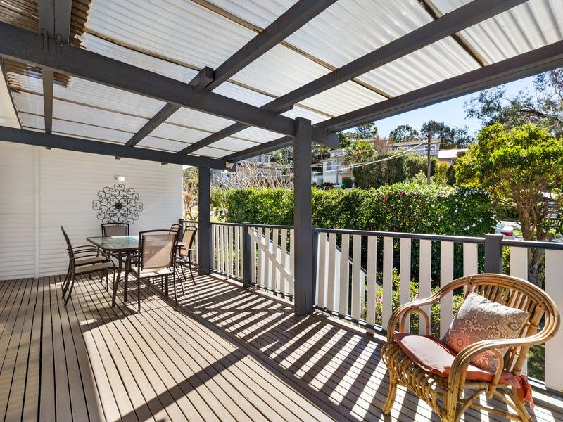 5 Georgina Avenue, Elanora Heights, NSW 2101