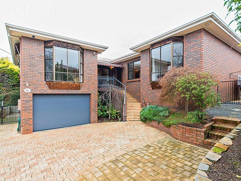 Address available on request, East Launceston, Tas 7250