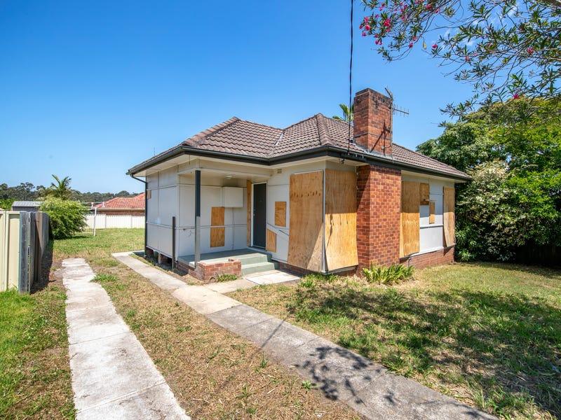 323 Lake Road, Glendale, NSW 2285