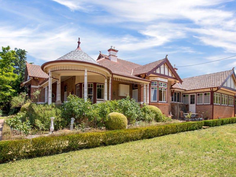 24 Hurst Street, Goulburn, NSW 2580